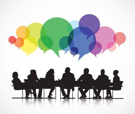 NJB 2016-17 Steering Committee Meeting Agendas and Notes - NJB - New Joseph Bonnheim Community Charter School
