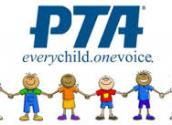 Welcome to the NJB PTA! We value your dedication and commitment to meeting the needs of our scholars. PTA  meets every third Thursday of each month at 3:30 p.m. and at alternate times at 6:00 p.m.